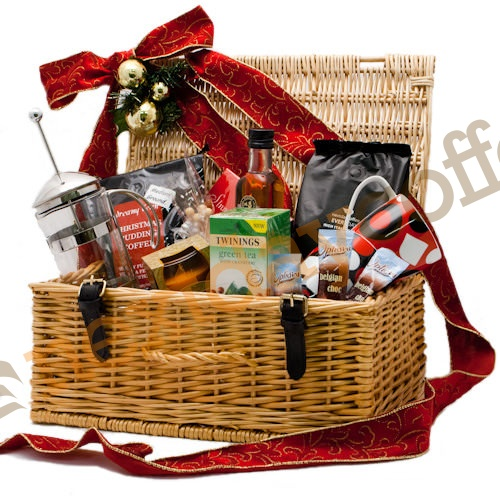hampers-gift